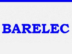 Barelec -  Se rompe la tendencia: el sector Eléctrico crece un 6,5% en 2014 - BARELEC